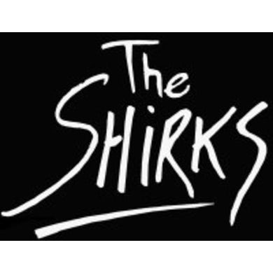 Shirks DANGEROUS Vinyl Record