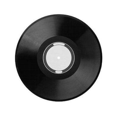 No Joy NEGAVERSE (Vinyl)