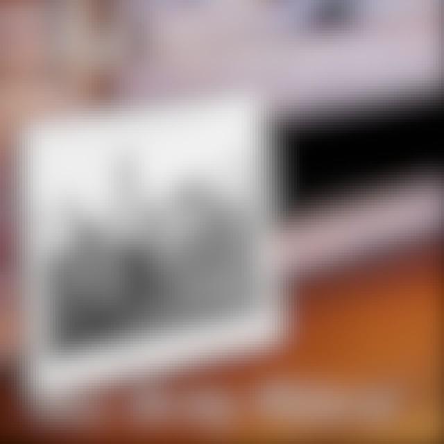 Pat Guadagno NEW JERSEY MATERIAL CD