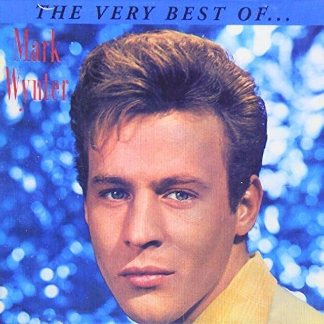 Mark Wynter VERY BEST 30 CUTS CD