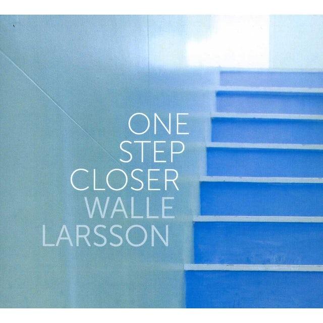 Walle Larsson