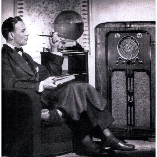 Porcupine Tree RECORDINGS Vinyl Record