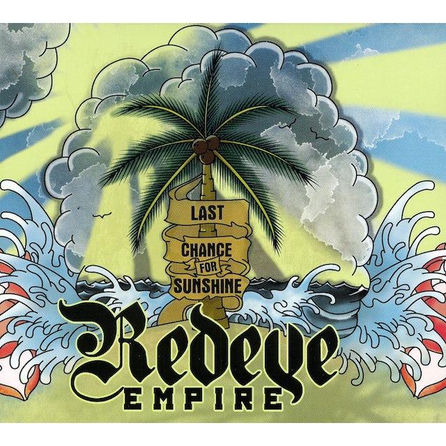 Redeye Empire