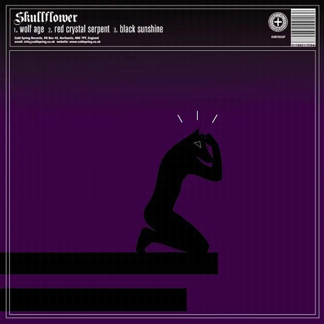 Skullflower / Mastery