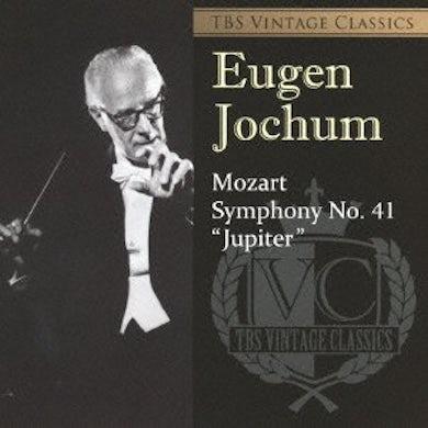 Eugen Jochum VINTAGE CLASSICS 7 Super Audio CD