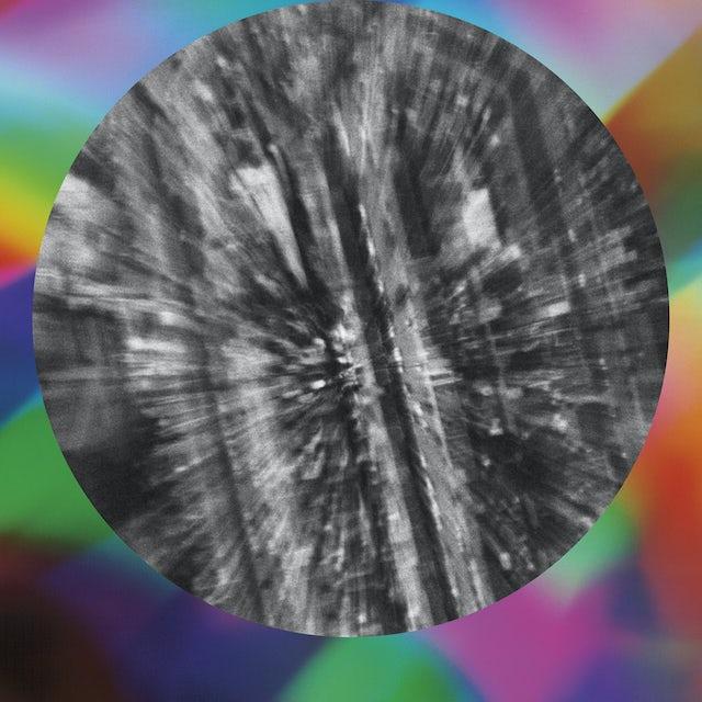 Four Tet BEAUTIFUL REWIND Vinyl Record