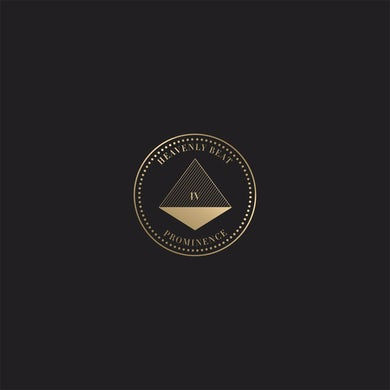 PROMINENCE Vinyl Record