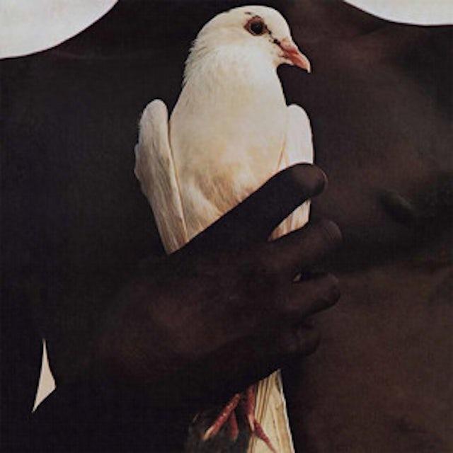 SANTANA'S GREATEST HITS Vinyl Record