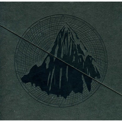 Erased Tapes Collection 5 / Various Vinyl Record