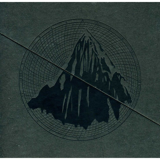 Erased Tapes Collection 5 / Various