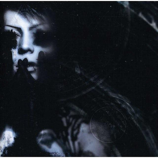 Psyclon Nine ORDER OF THE SHADOW: ACT I CD