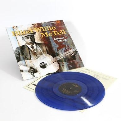 ATLANTA STRUT Vinyl Record