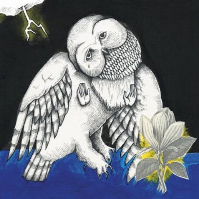 Songs: Ohia MAGNOLIA ELECTRIC COMPANY CO CD