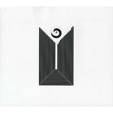 This Will Destroy You LIVE IN ICELAND CD