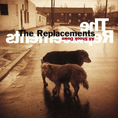 The Replacements Store Official Merch Amp Vinyl