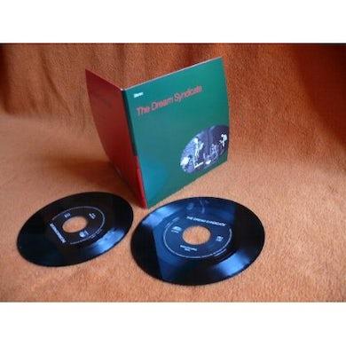The Dream Syndicate Vinyl Record