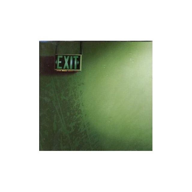 K-Os EXIT CD