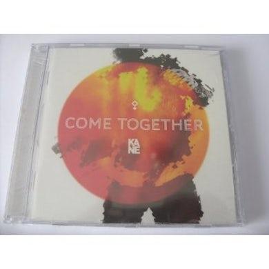 Kane COME TOGETHER CD
