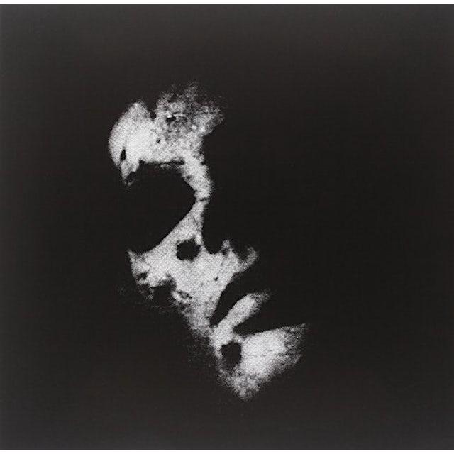 In Solitude SISTER Vinyl Record - UK Release