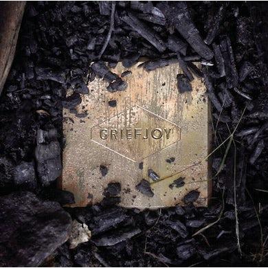 Griefjoy Vinyl Record