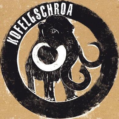 Kofelgschroa Vinyl Record