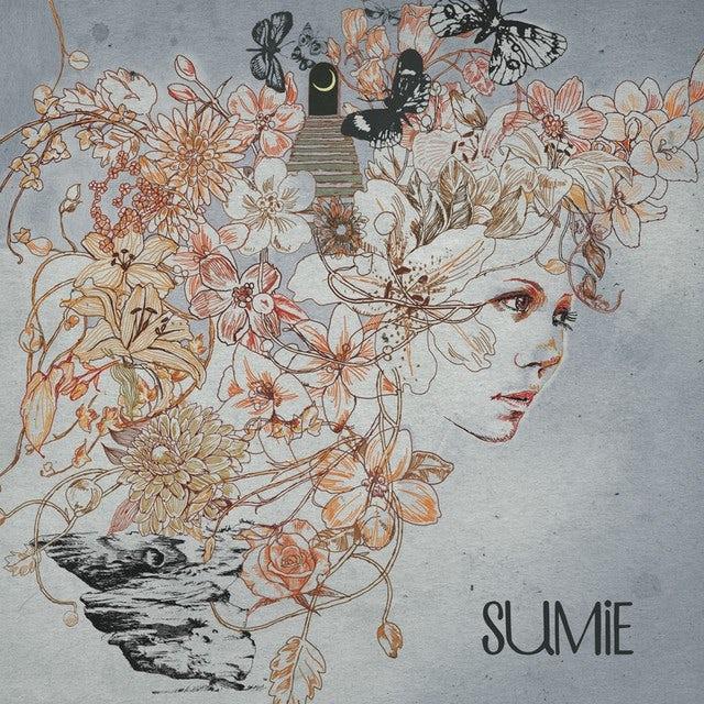 Sumie Vinyl Record