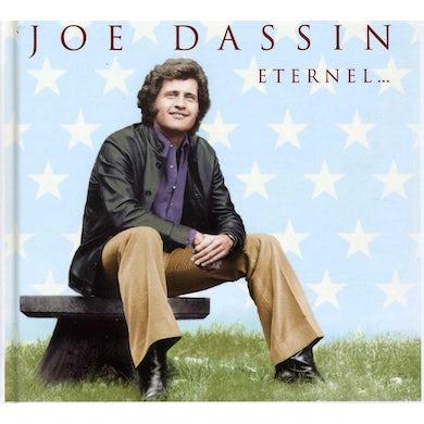 Joe Dassin ETERNEL CD