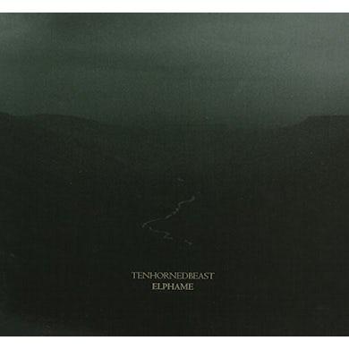 TenHornedBeast ELPHAME CD
