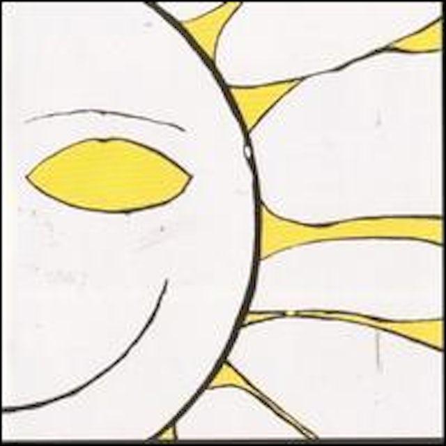Jean-Pierre Ferland SOLEIL CD