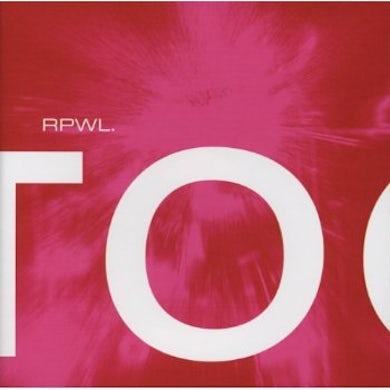 Rpwl STOCK CD