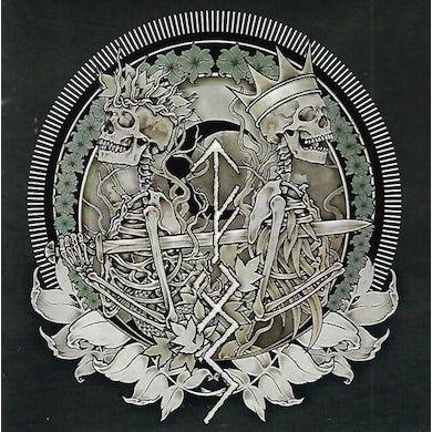 Flight Of Sleipnir SAGA A5 DIGI BOOK CD