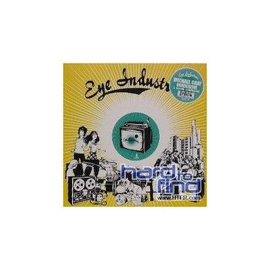 Michael Gray BORDERLINE (UK) (Vinyl)