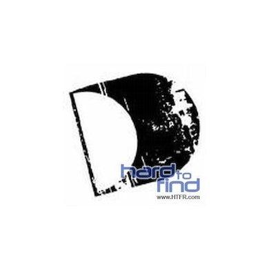 Dj Gregory ELLE 2007 Vinyl Record