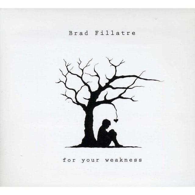 Brad Fillatre