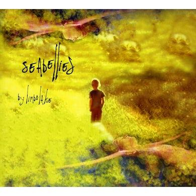 Seabellies BY LIMBO LAKE CD