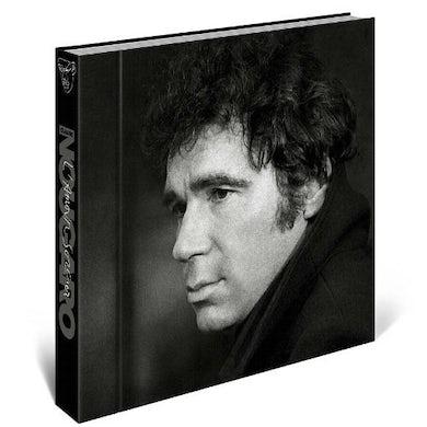 Claude Nougaro COFFRET L'AMOUR SORCIER CD