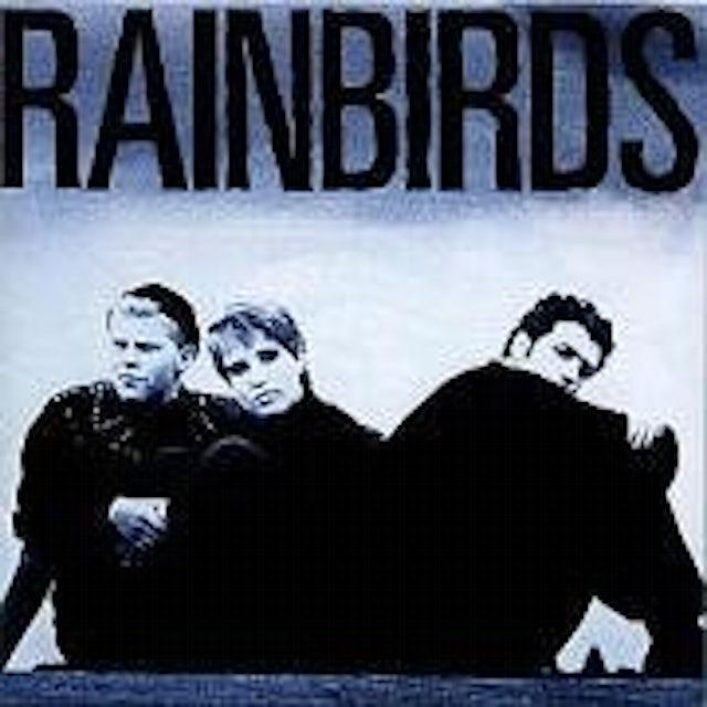 Rainbirds CD