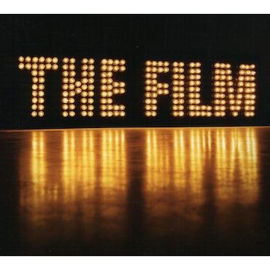 Film CD