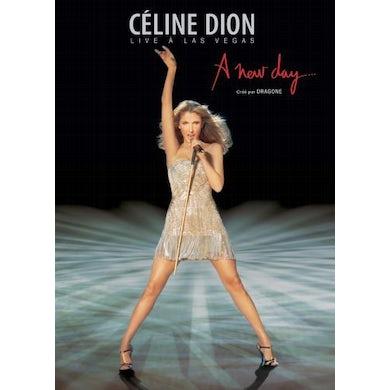 Celine Dion TAKING CHANCES CD