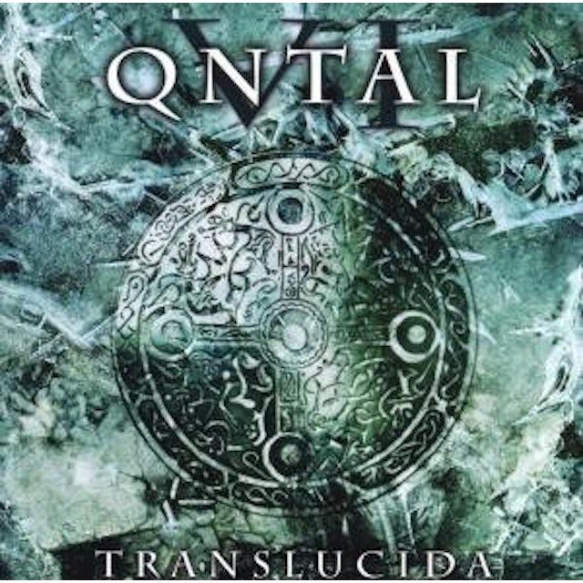 Qntal VI-TRANSLUCIDA CD