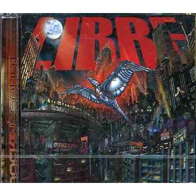 Assassin LIBRA CONTRE VS. DEMOCRATIE FACISTE CD