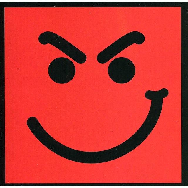 Bon Jovi HAVE A NICE DAY CD