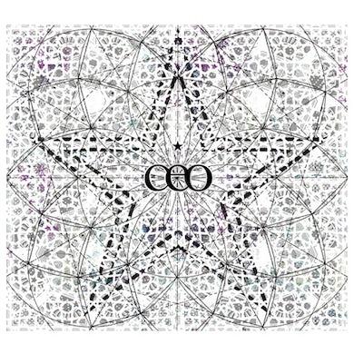 Ceo WHITE MAGIC CD