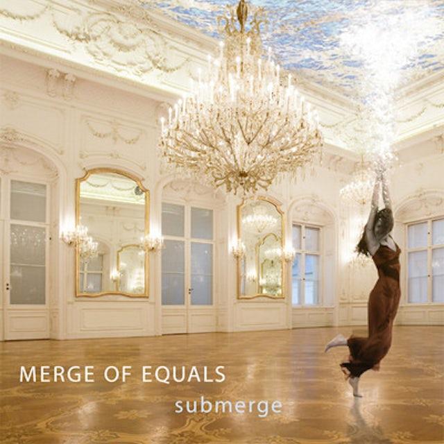 Merge of Equals