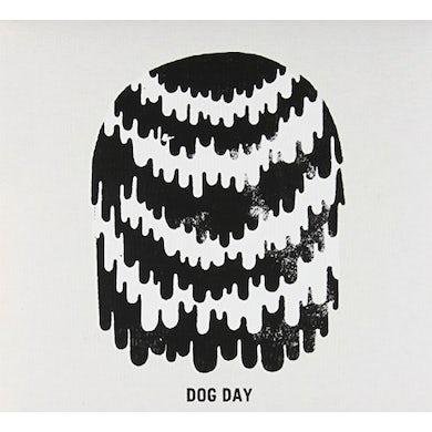Dog Day DEFORMER CD
