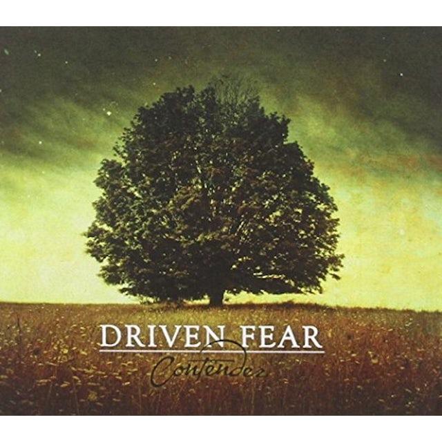 Driven Fear