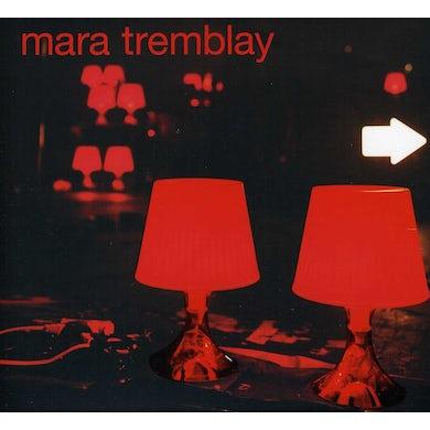 MARA TREMBLAY CD