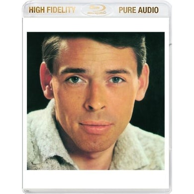 Jacques Brel LES BOURGEOIS CD