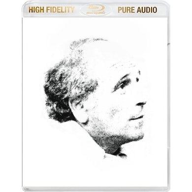 Leo Ferre ETE 68 CD