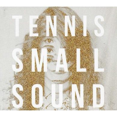 Tennis SMALL SOUND CD